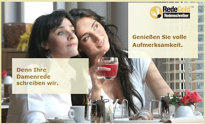 Was Online-Dating-Website ist kostenlos