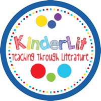 http://www.teacherspayteachers.com/Store/Kinderlit
