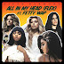 MUSIC ISH: FIFTH HARMONY X FETTY WAP 'ALL IN MY HEAD' OFFICIAL [VIDEO]
