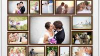 Creare collage di foto e immagini: migliori programmi e web app