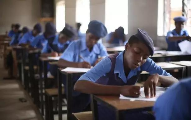 Malpractice-Kano school charges N30,000 per student for grades