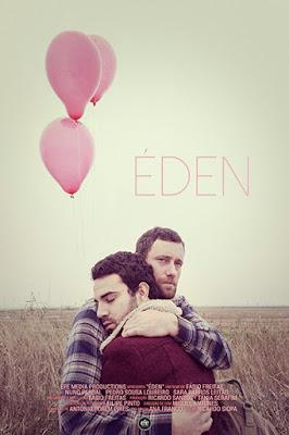 Éden (2015)