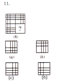 Reasoning Quiz For SSC CGL Exam - 20 July 2016_170.1