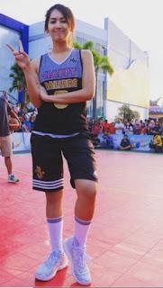 maria-selena-basket