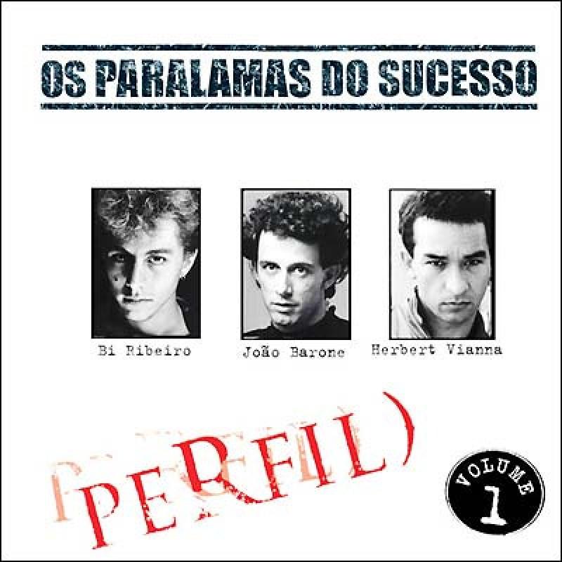 CD MUDO BAIXAR CINEMA DO PARALAMAS SUCESSO