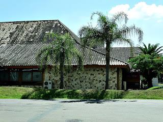 Centro de Eventos do Sport Club Internacional