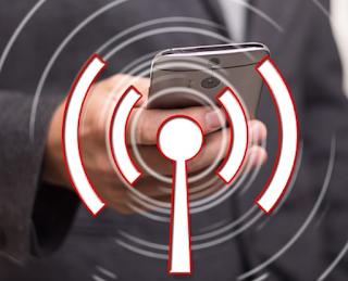 5 Cara Membuka Password Wifi yang Harus Kamu Tahu