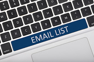 Email Lists: Who Should Stay and Who Should Go? Top Customer Types to Remove from Your List.