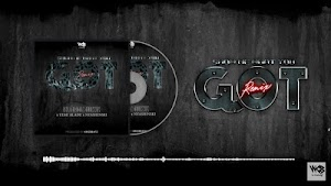 Download Audio  | Harmonize X Yemi Alade X Nyashinski - Show Me What You Got (Remix)