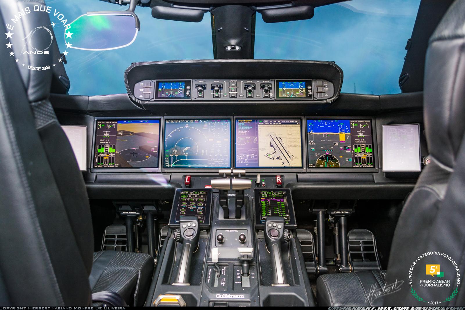 A Disciplina Japonesa no cockpit | É MAIS QUE VOAR | Pilotagem | Segurança de Voo