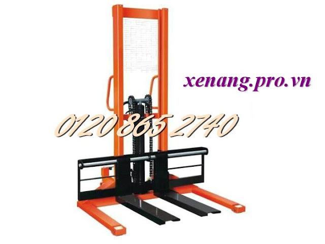 http://xenang.pro.vn/xe-nang-tay-cao-sieu-rong-1500kg-ncw1516