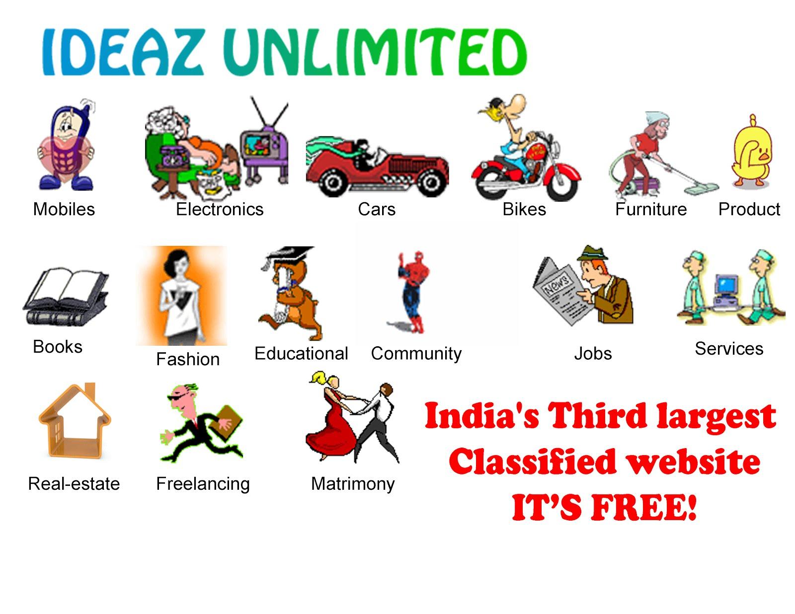 Ideaz unlimited Who is Parle G Girl & Murphy Radio Boy & Baby Guddu