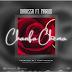 Download Audio Mp3 | Darassa ft Marioo - Chanda Chema