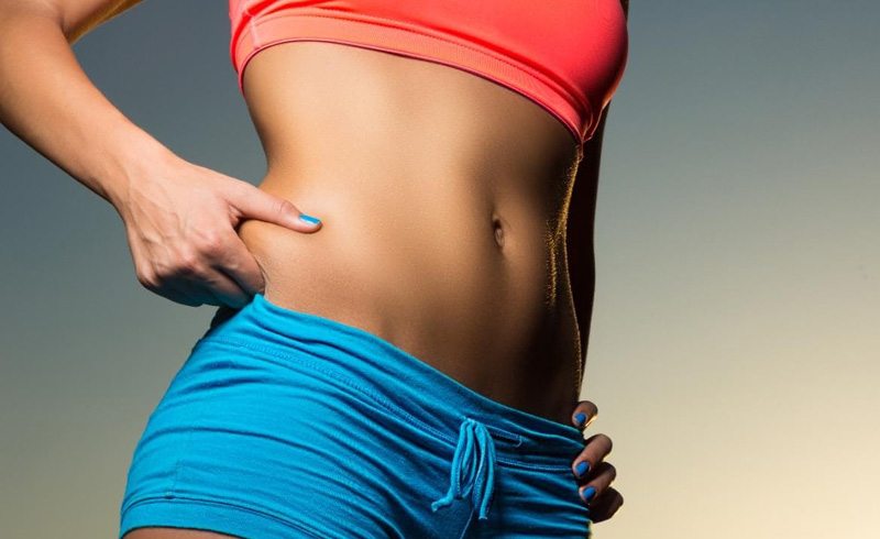 8 Things You Need to Know About Lose Belly Fat