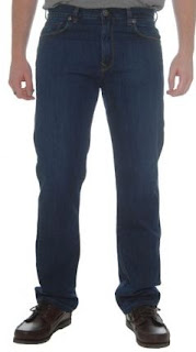 uk big and tall jeans 38 inseam