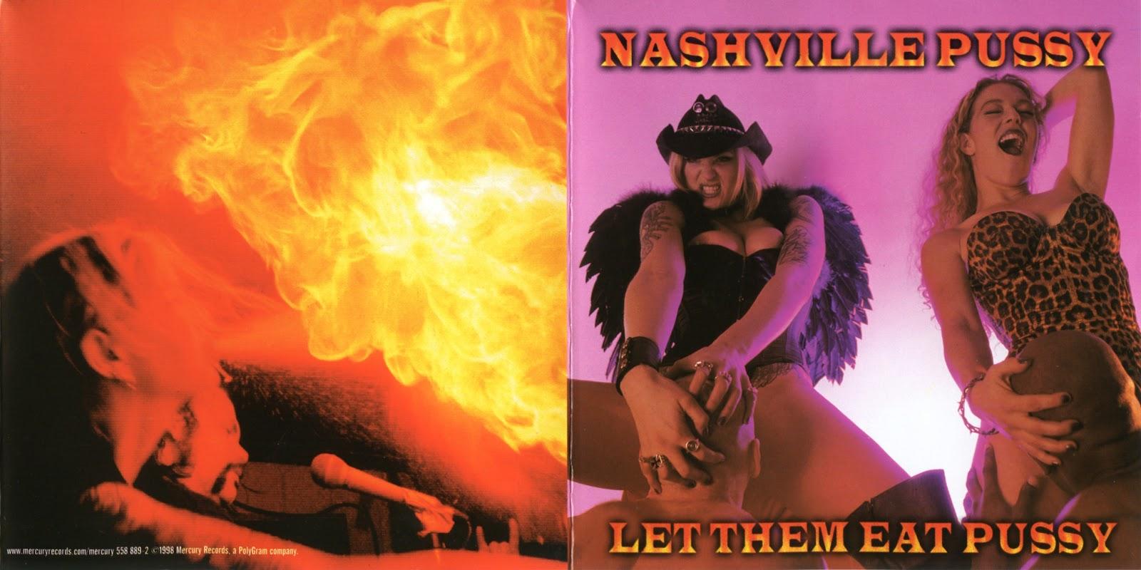 Nashville Pussy Blogspot 48