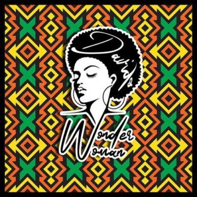 [Song] Davido – Wonder Woman-www.mp3made.com.ng