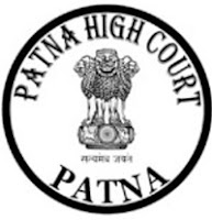 Patna High Court District Judge Answer Key Pre/Main 2018