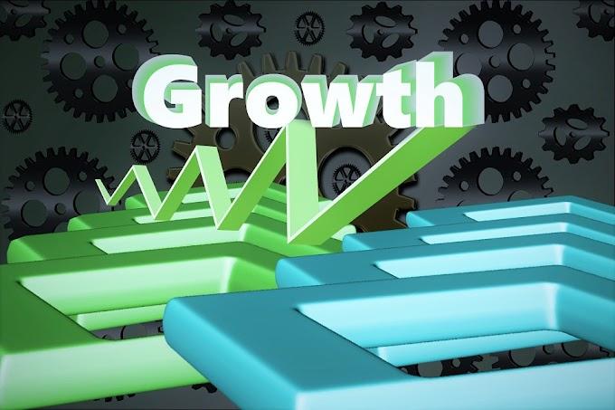 Diferentes maneras de hacer crecer tu empresa