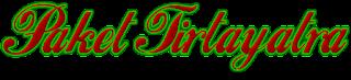 http://toursnusapenida.blogspot.co.id/2016/10/paket-tirtayatra.html