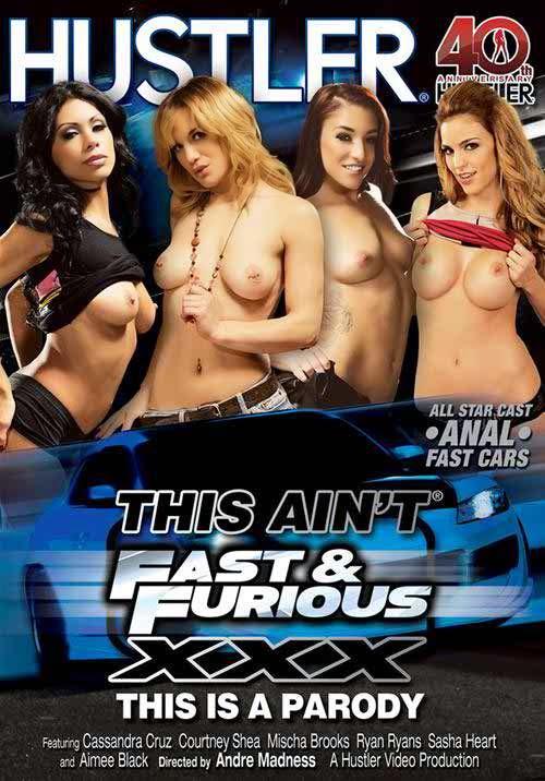 Free amateur mature porn-7308