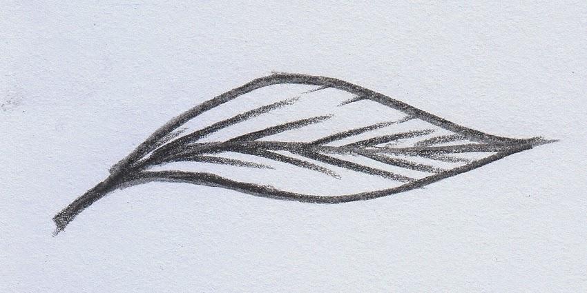 Cara Mudah Menggambar Mata Drawing Pencil Kreatif Berkarya Membaca Untuk Cerdas