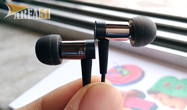 creative-aurvana-earphones