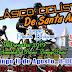 El 11 de agosto X edición del clásico ciclista de Santa Ana en honor a las fiestas patronales y los 25 años de vida sacerdotal del párroco Domingo Pernía