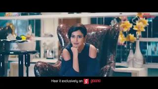 Cute Munda - Punjabi Love Song Whatsapp Status Video