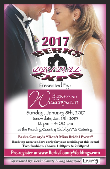 www.berkscountyweddings.com