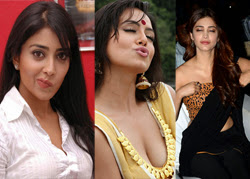 Candid Moments Of Bollywood Actress (Rare Pics)
