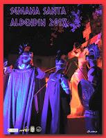 Albendín - Semana Santa 2018 - JF Moreno