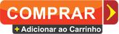 Apostila SME Duque de Caxias - Auxiliar Administrativo.