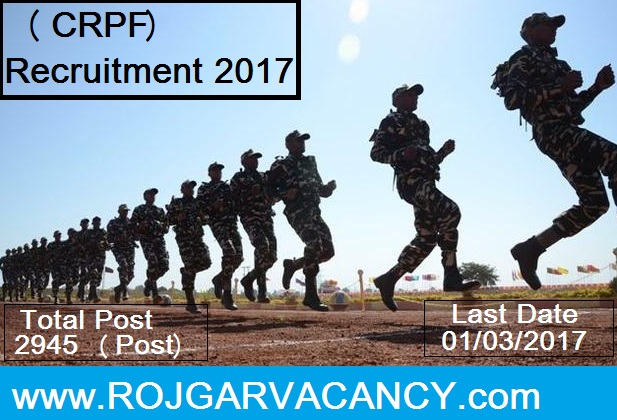 2945-constables-central-reserve-police-Central-Reserve-Police-Force-Recruitment-2017