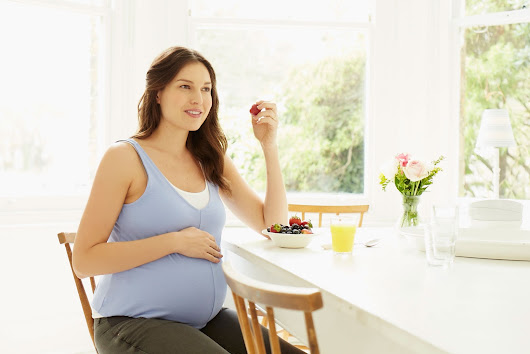 What To Expect During Pregnancy Period?