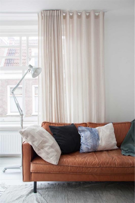 sofa de piel chicanddeco