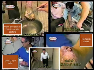 0817808070-Jual-Kangen-Water-BSD-Pamulang-Kangen-water-Pamulang-Pamulang-Ciputat-Serpong-Bintaro-Alam-Sutera-Pondok-Indah-Sawangan-Parung