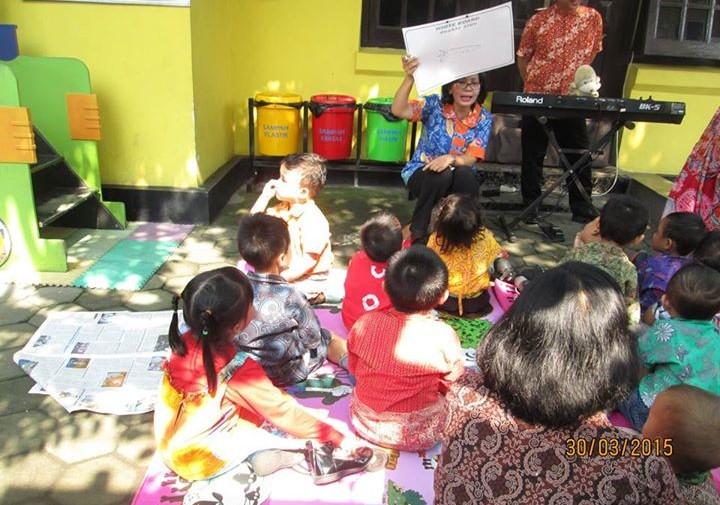 my little world children development jogja tk kindergarten