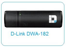 DWL-121 DRIVERS PC