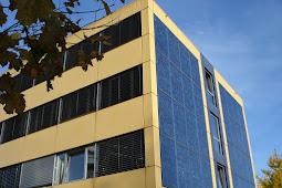Faktor-faktor yang Mempengaruhi Tingkat Konsumsi Energi pada Bangunan Gedung