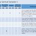 Yuk Menyusun Aplikasi Penilaian Raport  Kurikulum 2013 Revisi
