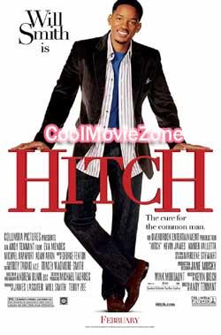 Hitch (2005)