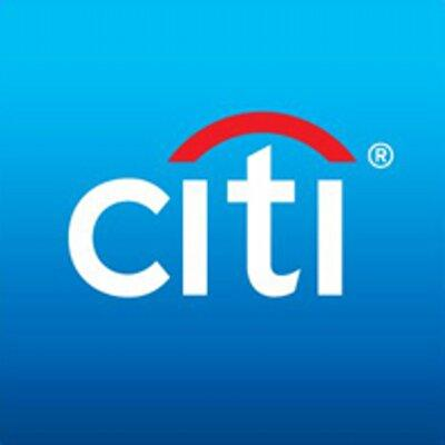 CITI Nigeria recruitment: Compl AML KYC Analyst 2, Lagos