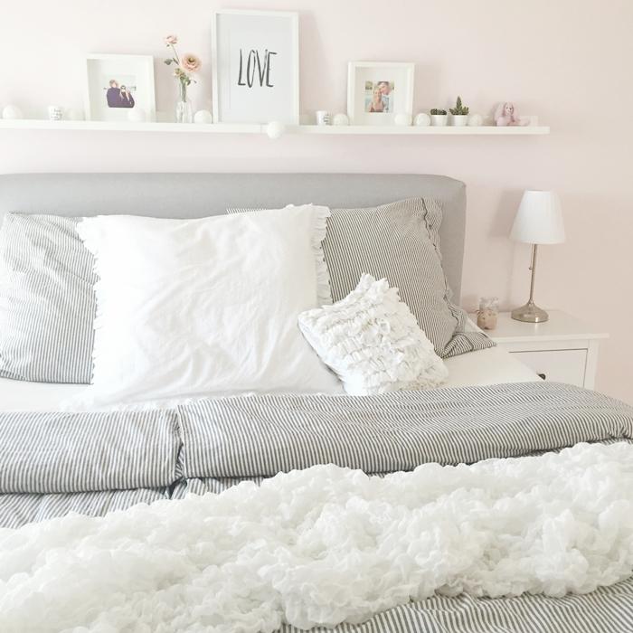 Schlafzimmer Ikea 2013 | sciamfot.com