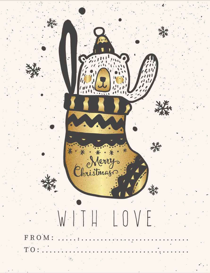 images of christmas cards download free