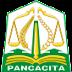 Daftar Alamat Kantor Bupati dan Walikota Se-Provinsi Aceh