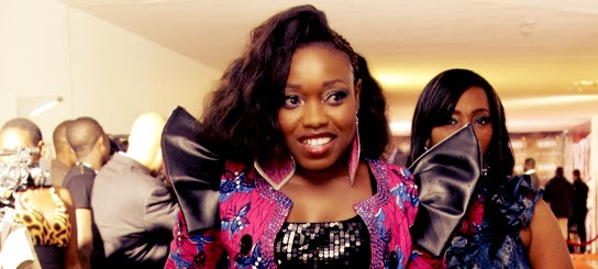 %name Husband confirms Kefee is in a coma in US hospital, asks for prayers
