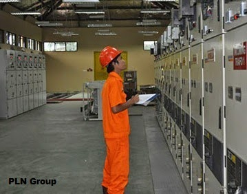 loker PLN Group, Lowongan BUMN PLN, Karir PLN 2015, Penerimaan PLN terbaru