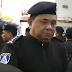 AIRMATA COMMANDER: PEMBUBARAN STAFOC, STAGG DAN STING SIAPA YANG UNTUNG?