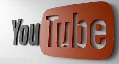 YouTube ganha novo tipo de anúncio sem botao pular